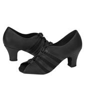 Ladies Practice Sienna Ballroom Shoe