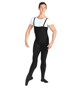 Mens Suspender Pants