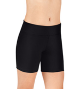 Adult 5 Bike Shorts