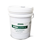 Proclean 5 Gallons