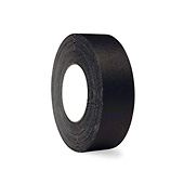 Cloth Tape 1.5 (Case of 32)