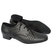 Mens Standard-Signature Series Ballroom Shoes