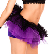Adult Lace Tutu