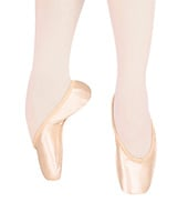 Freed Studio II pointe shoes