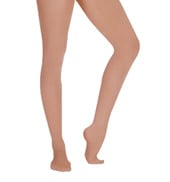 Adult Footed Hipstar Tights