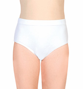 Child Medium Cut Brief