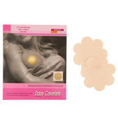 Daisy Adhesive Coverlets