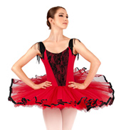 Joceline Professional Stage Tutu