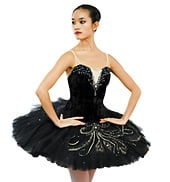 Odile Professional Stage Tutu