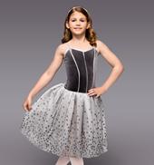 Regal Girls Romantic Tutu Dress