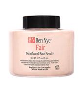 1.75oz Fair Face Powder