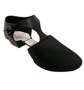 Child Venus II Neoprene/Leather Teaching Sandal