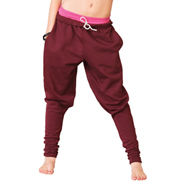 Adult and Child Harem Sweatpants
