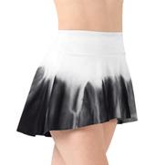 Adult Pull-On Skirt