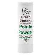 Pointe Shoe Powder