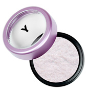 Rubies Sparklettes Eye Highlighter
