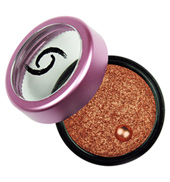 Heart Throb Metallic Eye Shadow