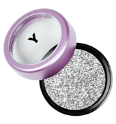 Crushing Hard Glitter Eye Shadow