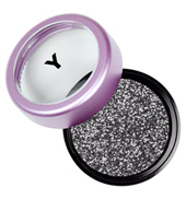 Vamp Glitter Eye Shadow