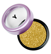 Glitzy Ditzy Glitter Eye Shadow