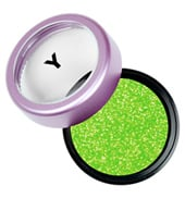 Iguana Glitter Eye Shadow