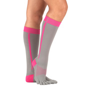 Adult Zoe Compression Socks