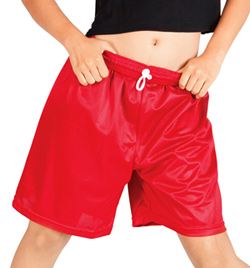Athletic Short - Style No 060M