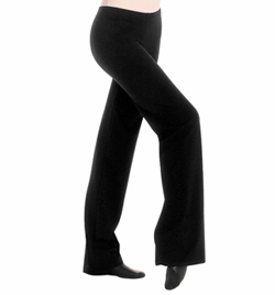 Adult Jazz Pant - Style No 0691