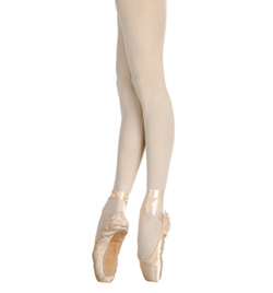 "Adult ""Super Soft"" Convertible Tight - Style No 1009"