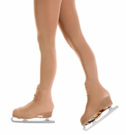 Child Evolution Boot Cover Tight - Style No 3338c