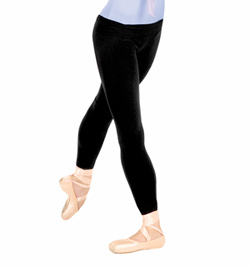 Adult Ankle Length Legging - Style No 34944