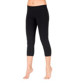 Adult Capri Legging - Style No 34945