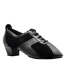 Unisex Breeze Teaching Shoe - Style No 410