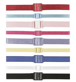 "1/2"" Width Hip Alignment Belt - Style No 60S"