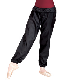 Ripstop Pant - Style No 701