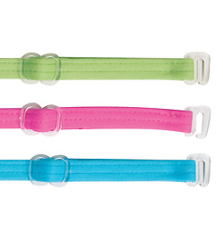 Colorful Straps - Style No 775