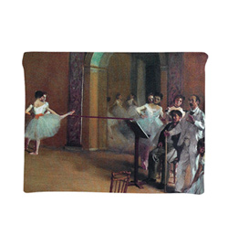 Degas Tablet Sleeve - Style No 780204