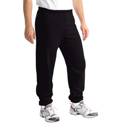 Adult Classic Sweatpant - Style No 973M