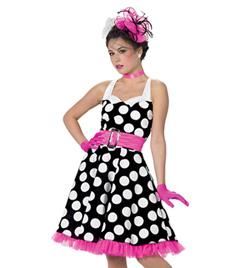 """Lois"" Girls Tank Dress - Style No AS1123C"