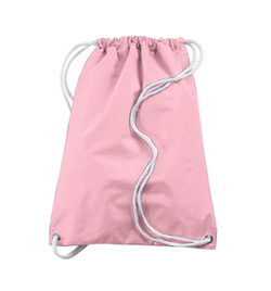 Small Drawstring Dance Bag - Style No AUG173