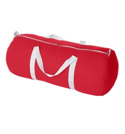 Large Canvas Dance Bag - Style No AUG3550