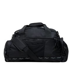 Transition Duffle Bag - Style No B29