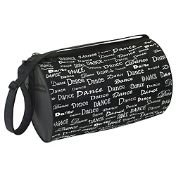 """Dance"" Duffle Bag - Style No B915"