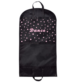 Dance Star Garment Bag - Style No B947