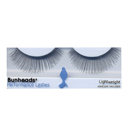 Lightweight Performance Lashes - Style No BH600