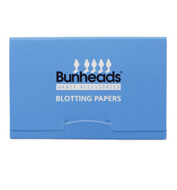 Blotting Papers - Style No BH610