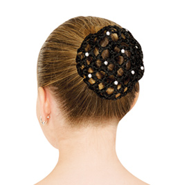 Large Bun Cover - Style No C26688