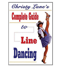 Christy Lane
