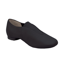 Show Stopper Jazz Shoe - Style No CP05