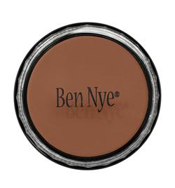 Natural Brown Creme Shadow - Style No CS11